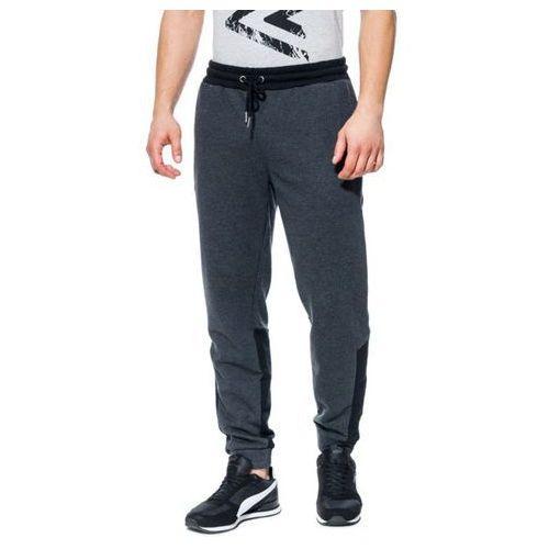 Umbro spodnie hazel
