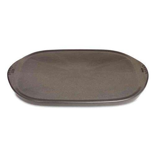 Ceramiczna płyta do grillowania mała marki Weber