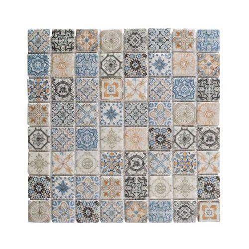 Marmara Mozaika efez 32 x 32