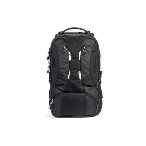 Tamrac Anvil 27 Backpack black 0250, kolor czarny
