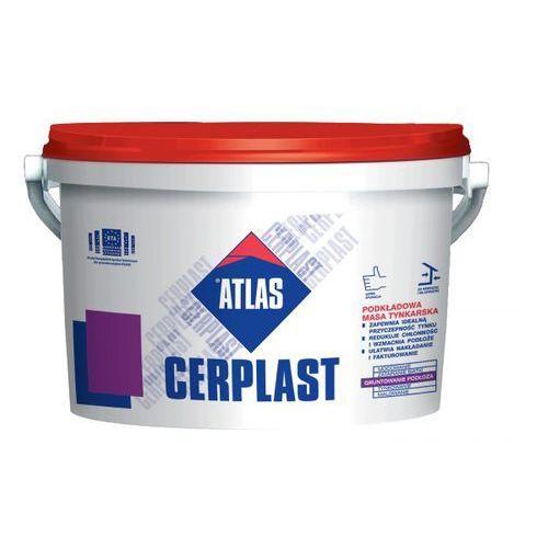 Atlas Cerplast 5KG (5905400530018)