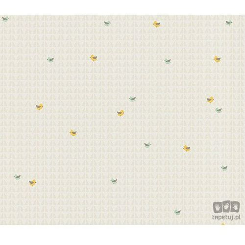Esprit for kids 4 30297-1 outlet tapeta ścienna as creation marki A.s. creation