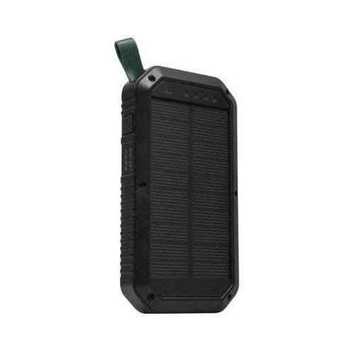 Xenic Powerbank grst81 solarny 8000mah (5902721190471)