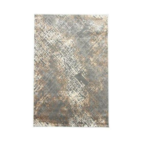 Chodnik dywanowy PACYFIK szary 80 x 150 cm (8699967455378)