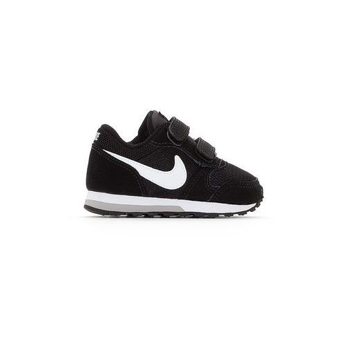 Buty sportowe scratch md runner 2 marki Nike