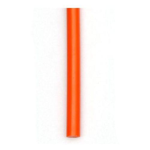 Megatec bn1021c un pom klej termotopliwy uniwersalny 200/11,2 mm, pomarańczowy 100 g (5904910102166)