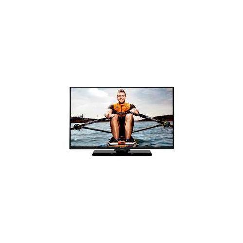 TV LED Gogen TVF 48P525