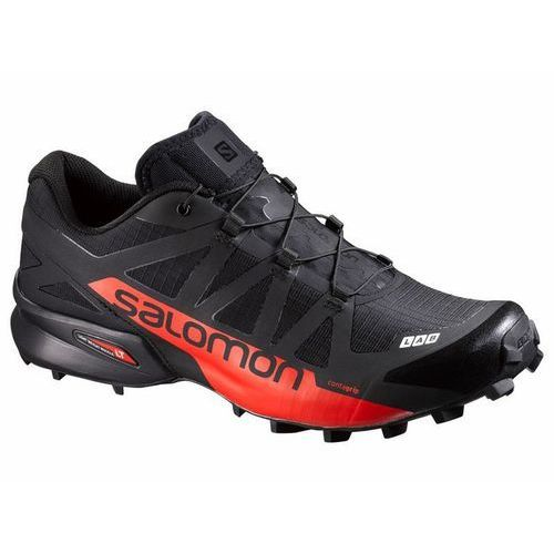 Salomon Nowe buty s lab speedcross r.38 23 24cm 60