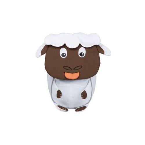 Affenzahn Mali Przyjaciele - Plecak: Owieczka Stella