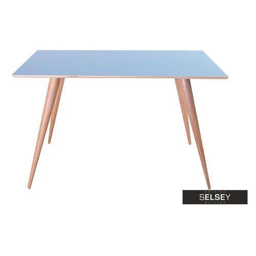 Selsey stół planet 124x78 cm