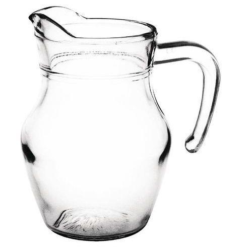 Olympia Dzbanek szklany | 6 szt. | różne wymiary