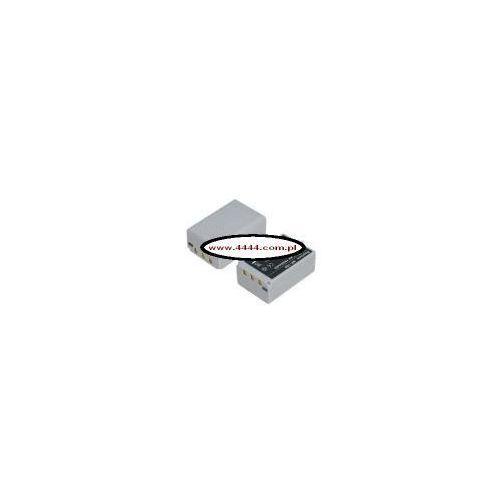 Bateria casio np-100 1800mah li-ion 7.4v marki Batimex