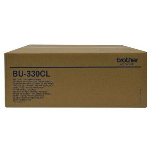 transfer belt unit / zespół przenoszący bu-330cl, bu330cl marki Brother