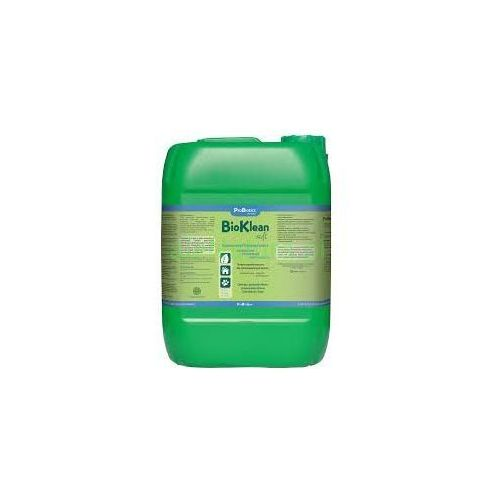 Probiotics bioklean soft naturalny koncentrat do mycia i czyszczenia 10l