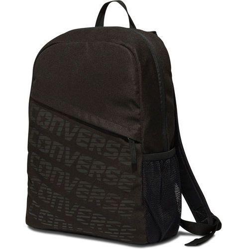 Converse Speed backpack wordmark a01