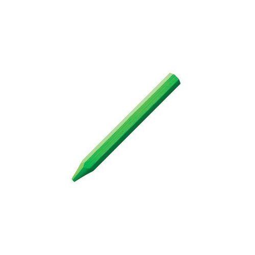 Markal laco Lyra profi797 luminescent 12/120 lubryka zielon fl (4084900551233)
