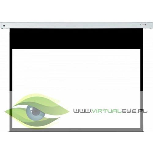 Suprema ekran elektryczny andromeda 171x107 mw hd, 16:10