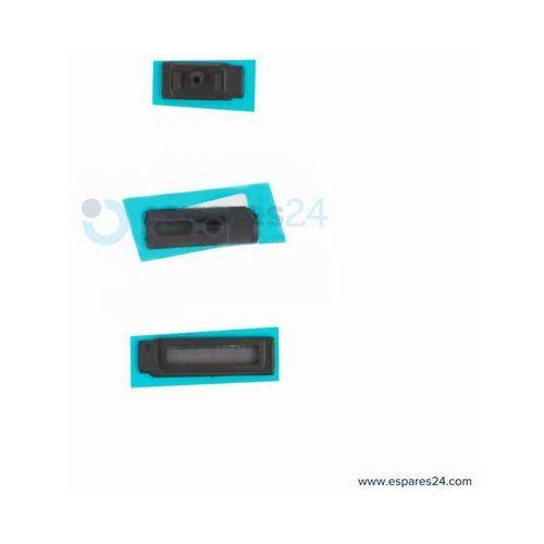 Espares24 Komplet filtrów iphone 5