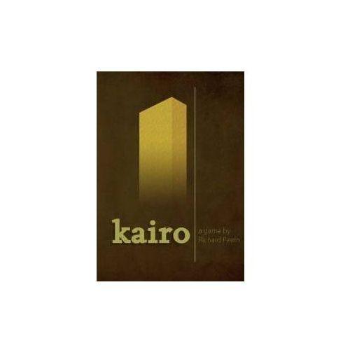 Kairo (PC)