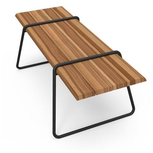 Lonc stół clip-board 220 outdoor clip-board-table-220, clip-board-table-220
