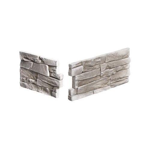 Narożnik betonowy ARENA Cappuccino INCANA (5901752817074)
