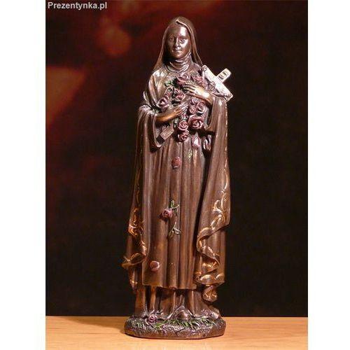 Figurka Święta Teresa prezent na święta