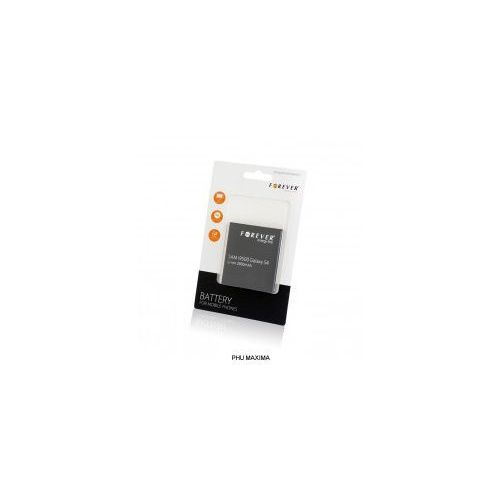 Bateria Forever do Samsung i9500 Galaxy S IV 2800 mAh Li-Ion HQ