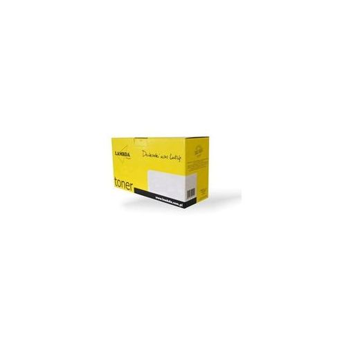 Lambda  toner l-hen212 yellow zamiennik cf212a 111% 1990 stron