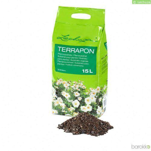 Substrat do roślin Lechuza Terrapon - 15,00 litrów (4008789197108)