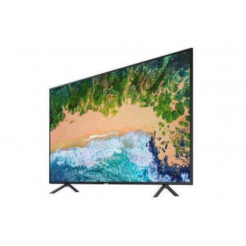 TV LED Samsung UE58NU7102