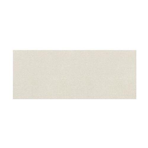 Tubądzin Glazura grigia grey 29.8 x 74.8 arte