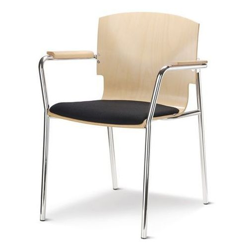 Krzesło set-up k2n p30 marki Bejot