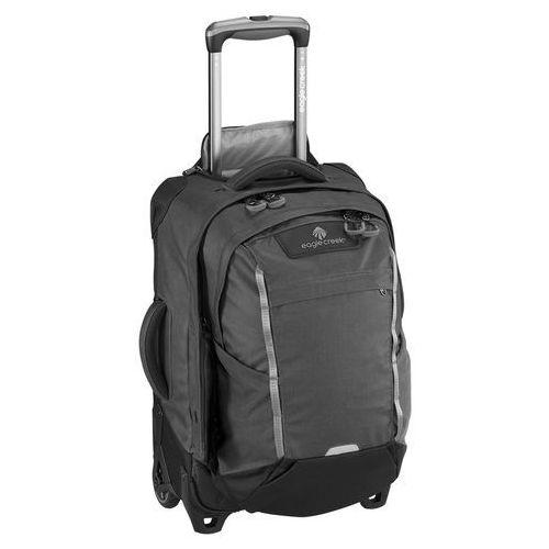 Eagle creek switchback international walizka szary/czarny 2018 walizki na kółkach (0190286626503)