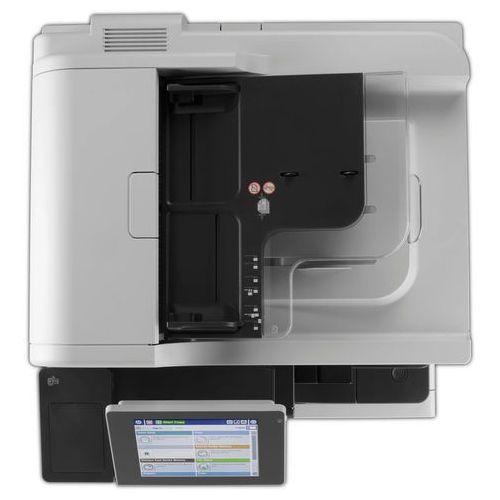 OKAZJA - HP LaserJet Enterprise M725z