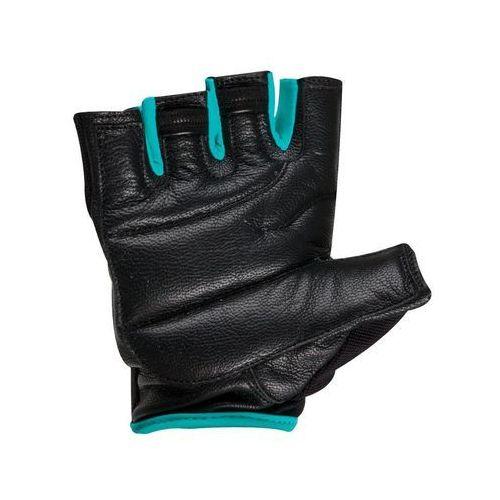 Spokey ZOE - Rękawice fitness; r.M