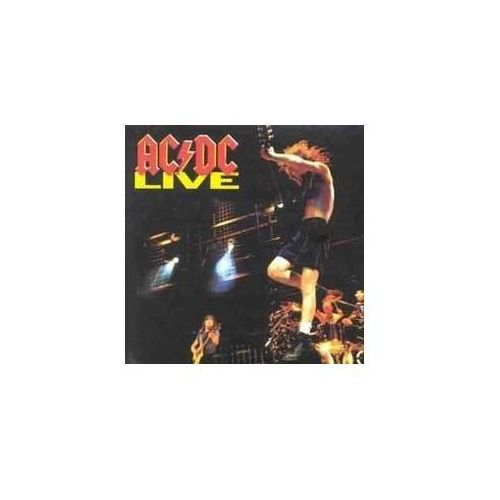 Live (2 LP Collector's Edition) (5099751283614)