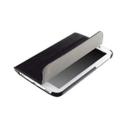 Etui TRUST Smartcase Folio for Galaxy Tab 3 7.0 Czarny