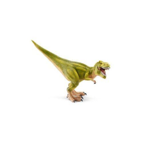 tyranosaurus re x marki Schleich