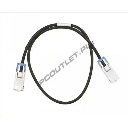 HP X230 LOCAL CONNECT 100CM CX4 CABLE JD364B - sprawdź w wybranym sklepie