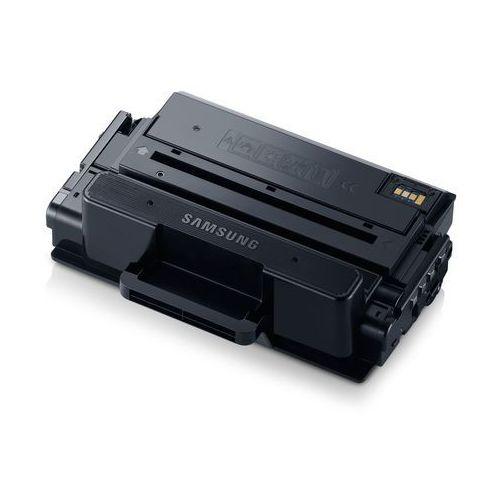 Samsung Toner/bęben  do proxpress sl-m3320/3820/4020/3370/3870 | 5 000str.| black
