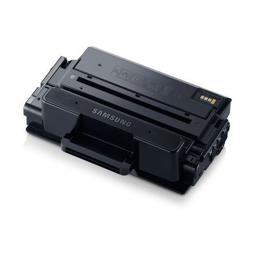 Toner/bęben Samsung do ProXpress SL-M3320/3820/4020/3370/3870 | 5 000str.| black (8806085480445)
