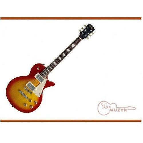 Stagg Gitara elektryczna  l-320 cs