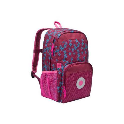 Lässig LÄssig plecak termoizolacyjny 4kids mini backpack big blossy pink