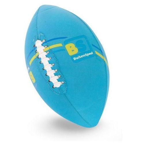 Piłka do rugby Buiten Speel GA172, GA172