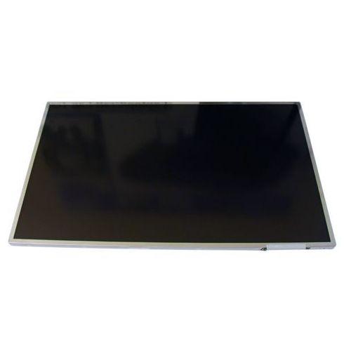"Laptopshop Matryca do laptopa 17,1"" ccfl 1440x900 - matowa"