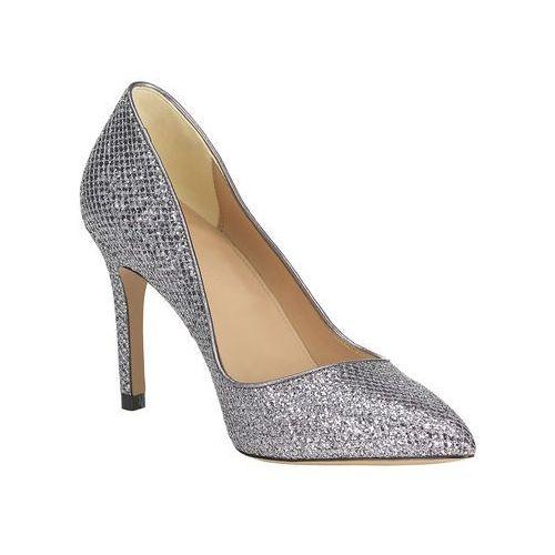 lucie glitter point heel wyprodukowany przez Phase eight