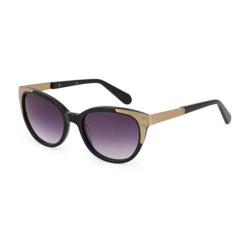 okulary przeciwsłoneczne bl2072bbalmain okulary przeciwsłoneczne marki Balmain