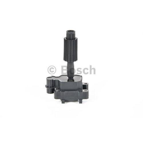 Bosch  cewka zapłonowa, 0 221 505 423 (3165142275383)