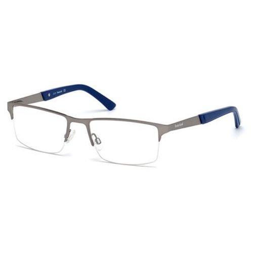 Timberland Okulary korekcyjne tb1360 009
