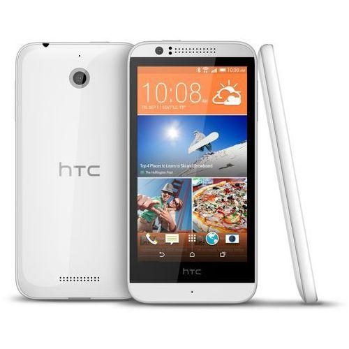 Tel.kom HTC Desire 510